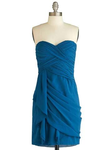 ModCloth_WavetotheCrowdDress.jpg