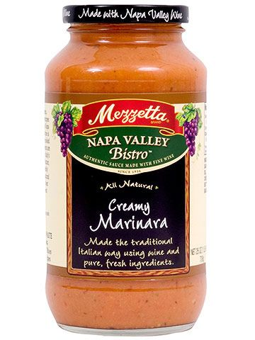 NapaValleyBistroCreamyMarinara.jpg