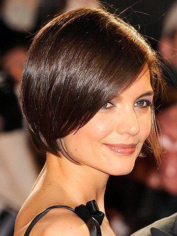 Best Prom Hairstyles For Short Hair Family Circle