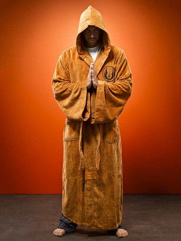 Star-Wars-Bathrobe.jpg