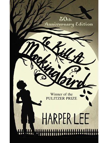 To_Kill_Mockingbird.jpg