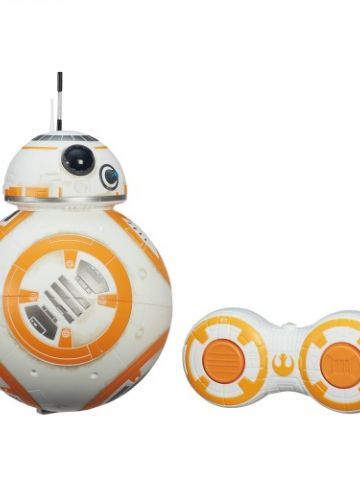 star wars bb-8.jpg