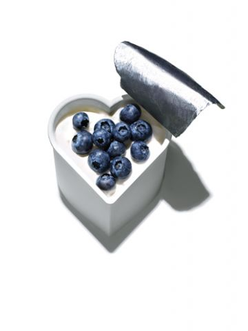 blueberry-ypgirt.jpg