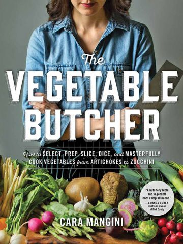 the-vegetable-butcher-2.jpg