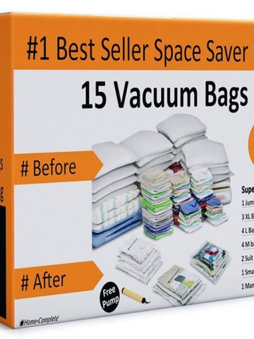 vacuumbags.jpg