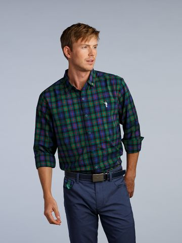 william-murray-plaid-shirt.jpg