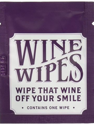 winewipes.jpg