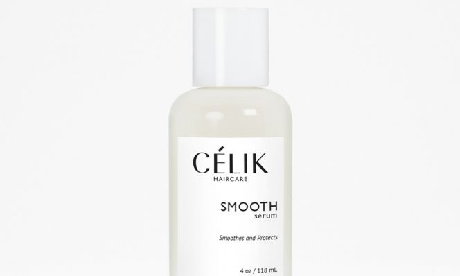 Celik Beauty Smooth Serum