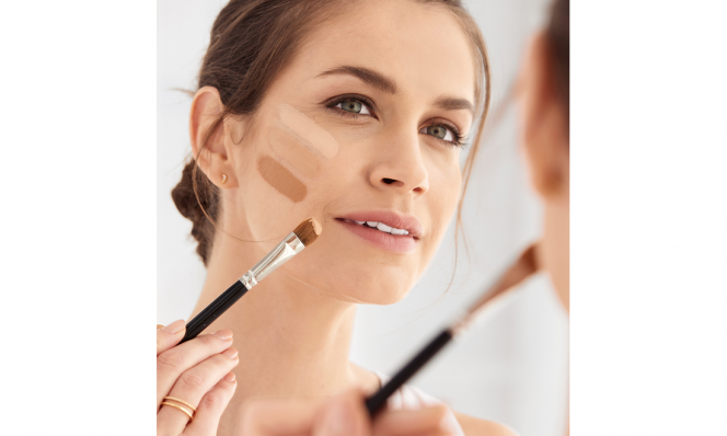 a55d69b8af862c How to Choose the Right Makeup for Your Skin Tone