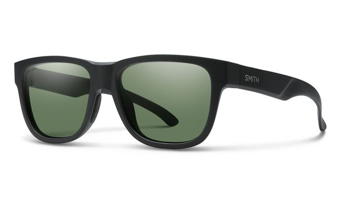 Smith Optics glasses