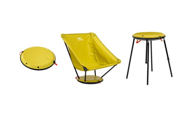 uno chairs