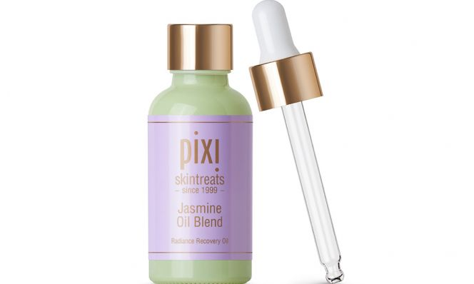 Pixi by Petra Jasmine Oil Blend
