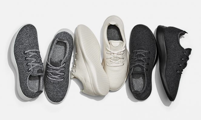 Allbirds_M_Wool_Runner_CORE_Group_V2.jpg