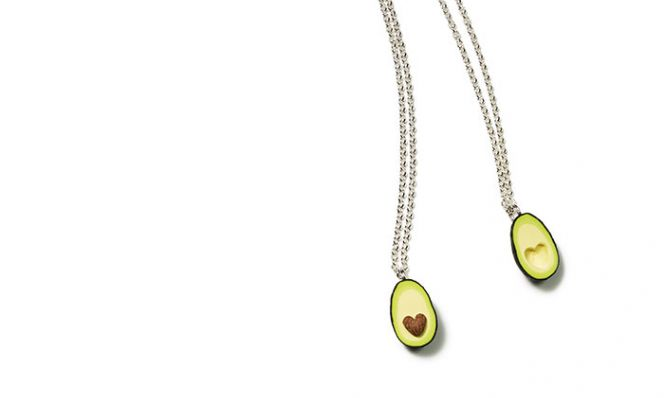 Creative-Pika-Avocado-Heart-Friendship-Necklaces.jpg