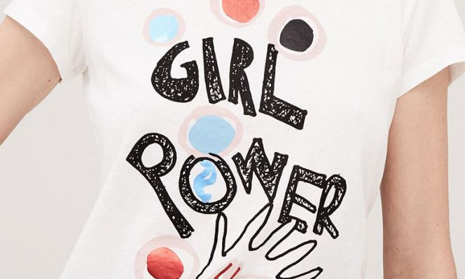 Girl-Power-Tee2.jpg
