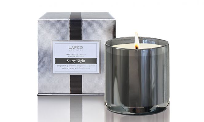 LAFCO-Starry-Night-Signature.jpg