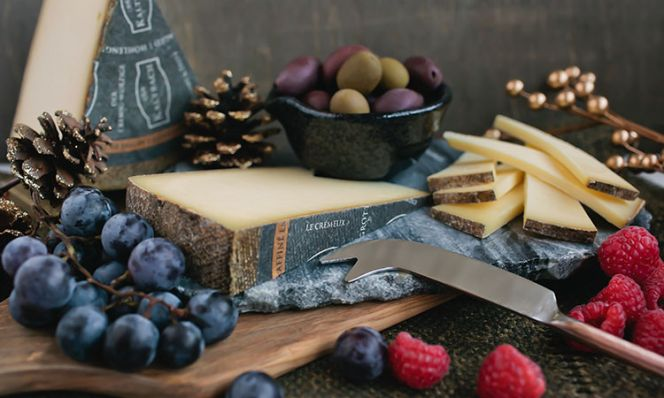 LeCremeux-cheese2.jpg