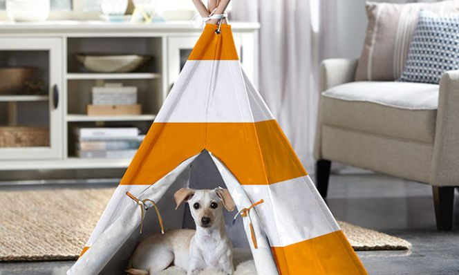 Merry-Products-Pet-Teepee.jpg