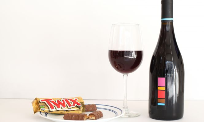 Minibar_WineCandy_4.jpg