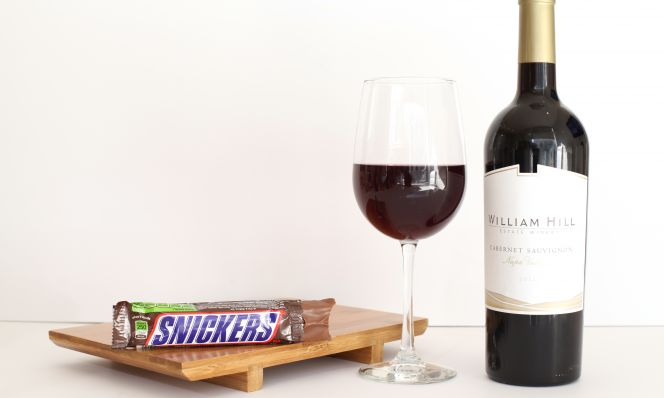 Minibar_WineCandy_6.jpg