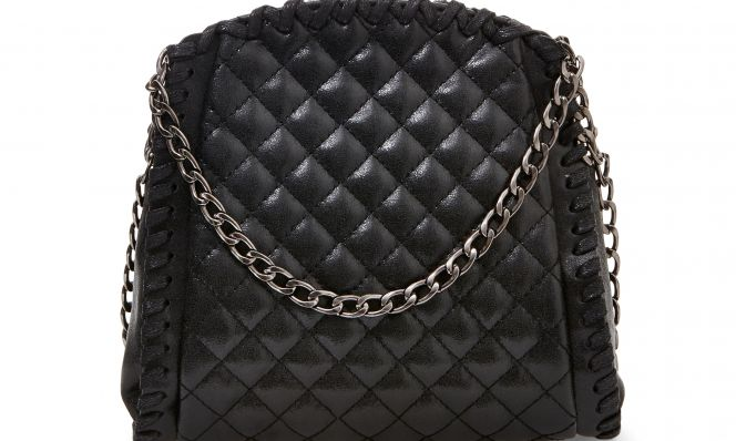 STEVEMADDEN-HANDBAGS_BTARTT_BLACK-SYNTHETIC.jpg