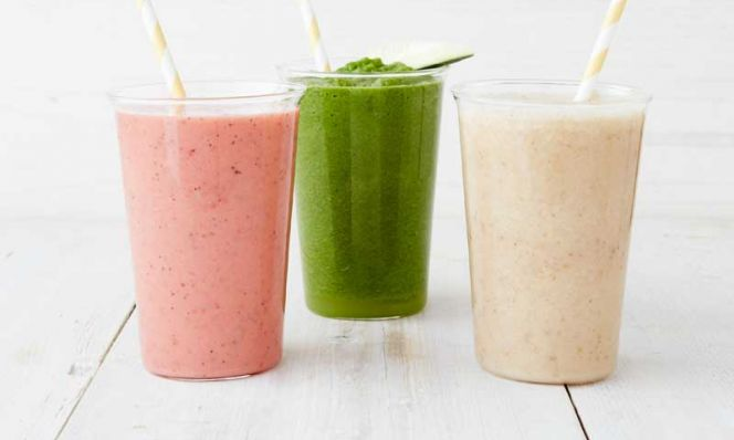 Smoothies-2_800.jpg