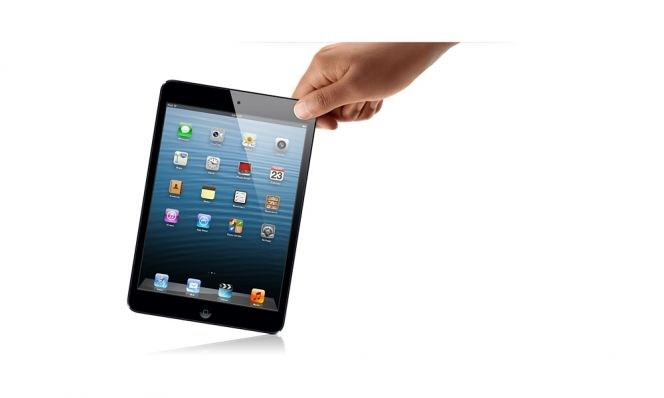 2012-ipadmini-gallery5-zoom.jpg