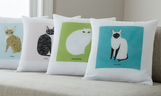 cats-pillow-cover-o.png