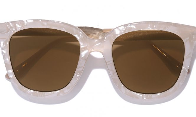 first-rate-find-ivory-iridescent-sunglasses-01.jpg