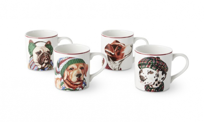 winterdogmugs.png
