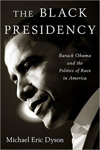 theblackpresidentcover.png