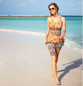woman-walking-beach.jpg